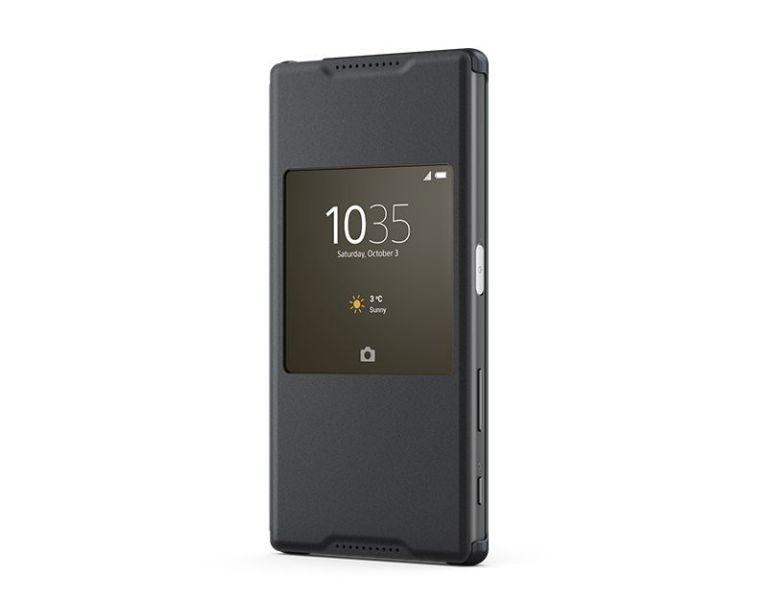 Funda para Sony Xperia Z5 - SCR42