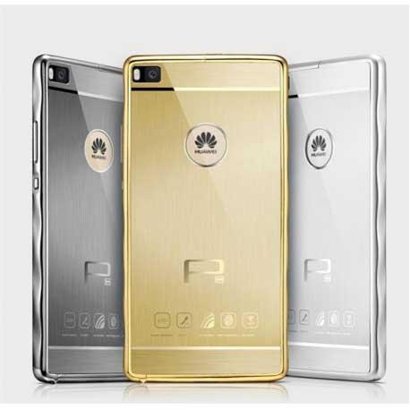 funda-huawei-p8-aluminio-luxury