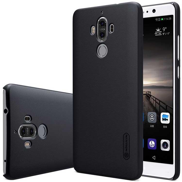 Funda Nillkin para Huawei Mate 9