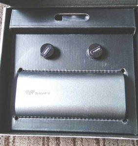 auriculares-savfy-interior-caja