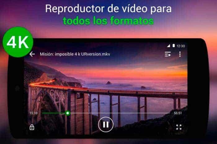 reproductor-de-vídeos-todos-los-formatos-android