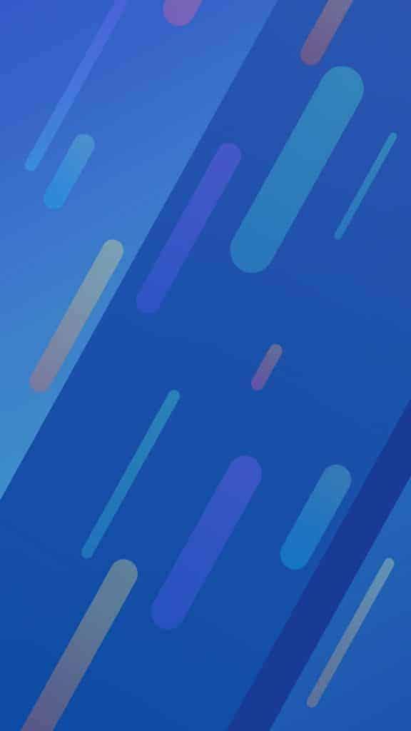 Fondos de pantalla del Xiaomi Mi6