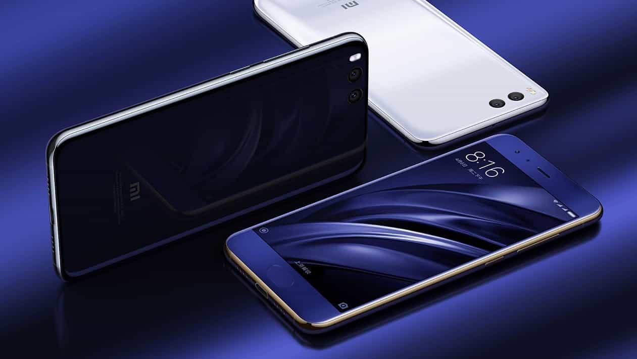 Xiaomi-Mi-6-imagen-oficial-(1)