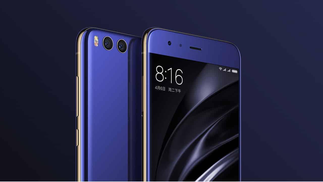 Xiaomi-Mi-6-imagen-oficial-(10)