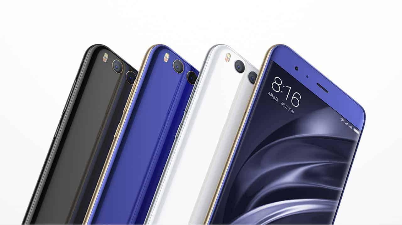 Xiaomi-Mi-6-imagen-oficial-(13)