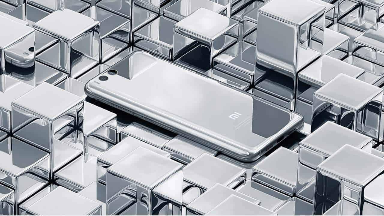 Xiaomi-Mi-6-imagen-oficial-(15)