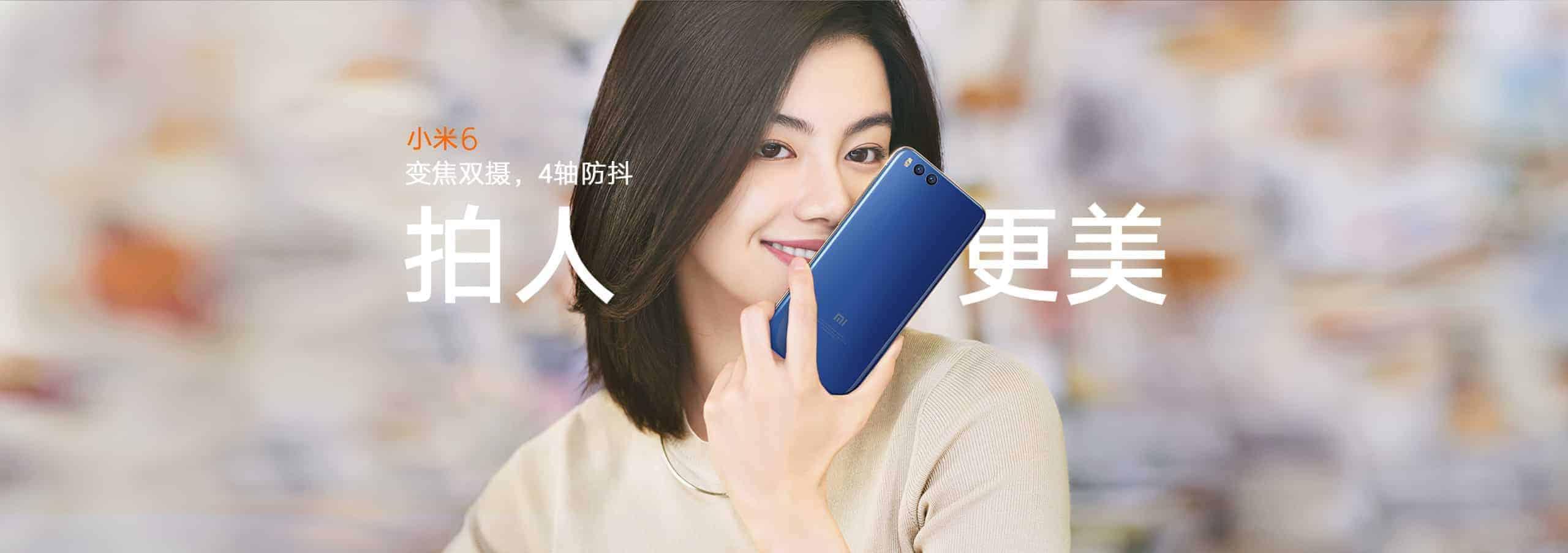 Xiaomi-Mi-6-imagen-oficial-(16)