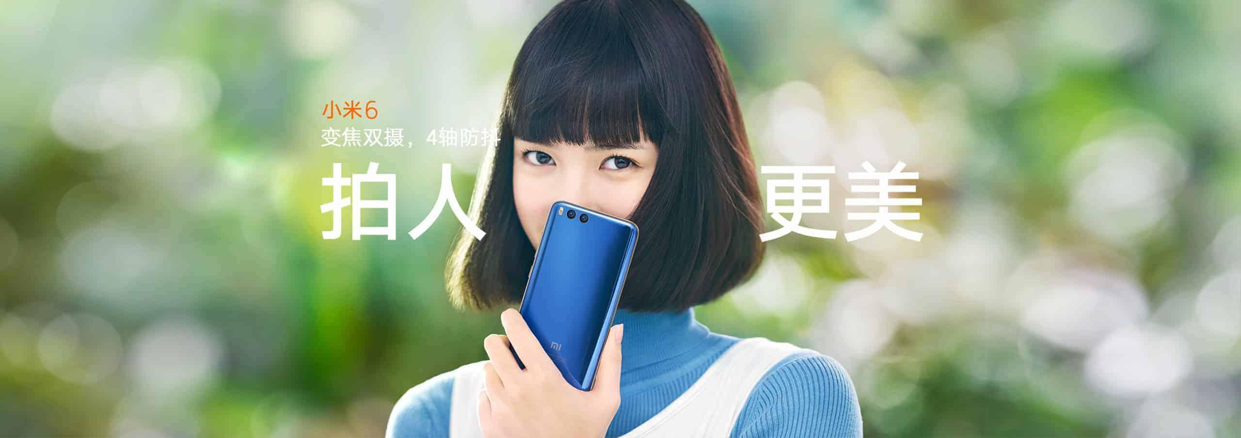 Xiaomi-Mi-6-imagen-oficial-(17)
