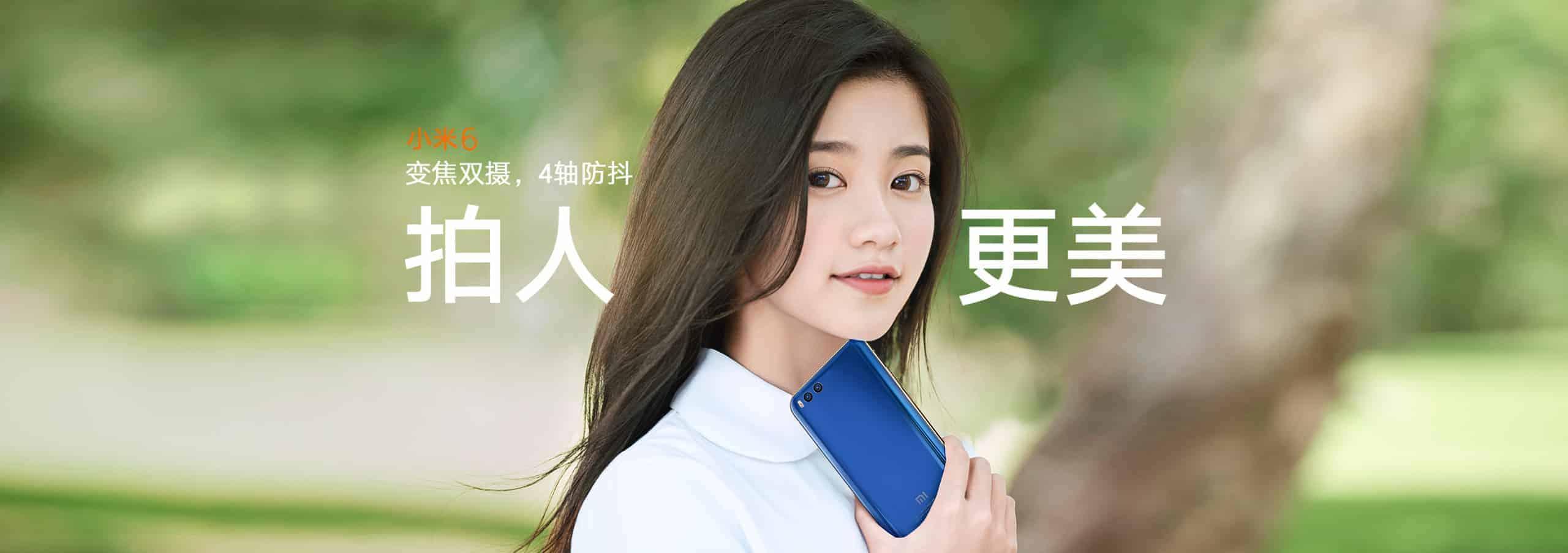 Xiaomi-Mi-6-imagen-oficial-(18)