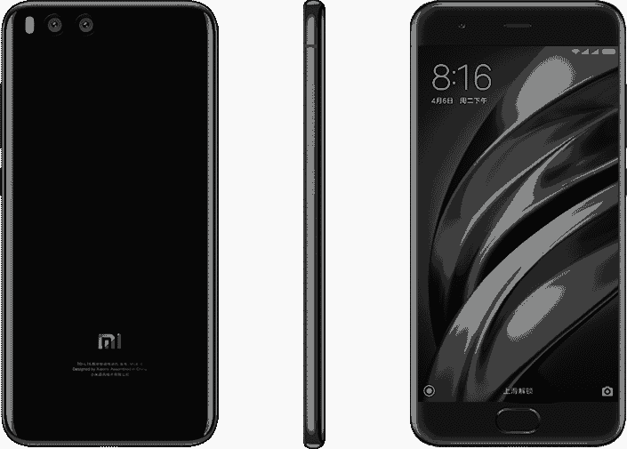 Xiaomi-Mi-6-imagen-oficial-(19)