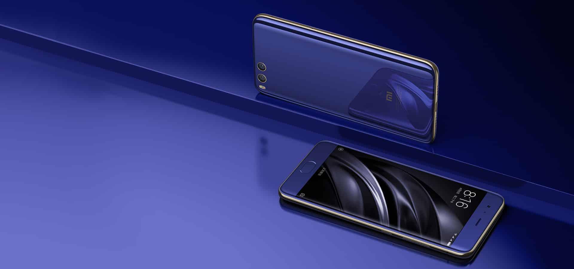 Xiaomi-Mi-6-imagen-oficial-(2)