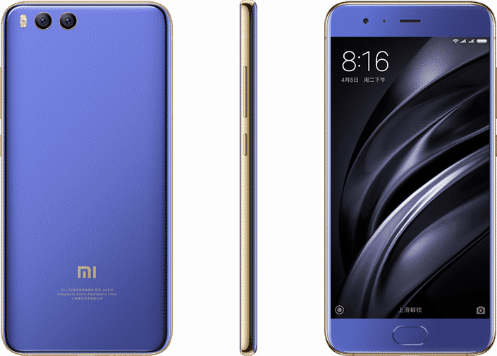 Xiaomi-Mi-6-imagen-oficial-(20)