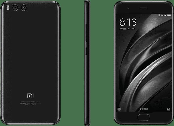 Xiaomi-Mi-6-imagen-oficial-(21)