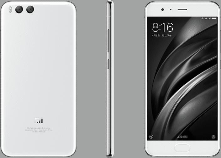Xiaomi-Mi-6-imagen-oficial-(22)