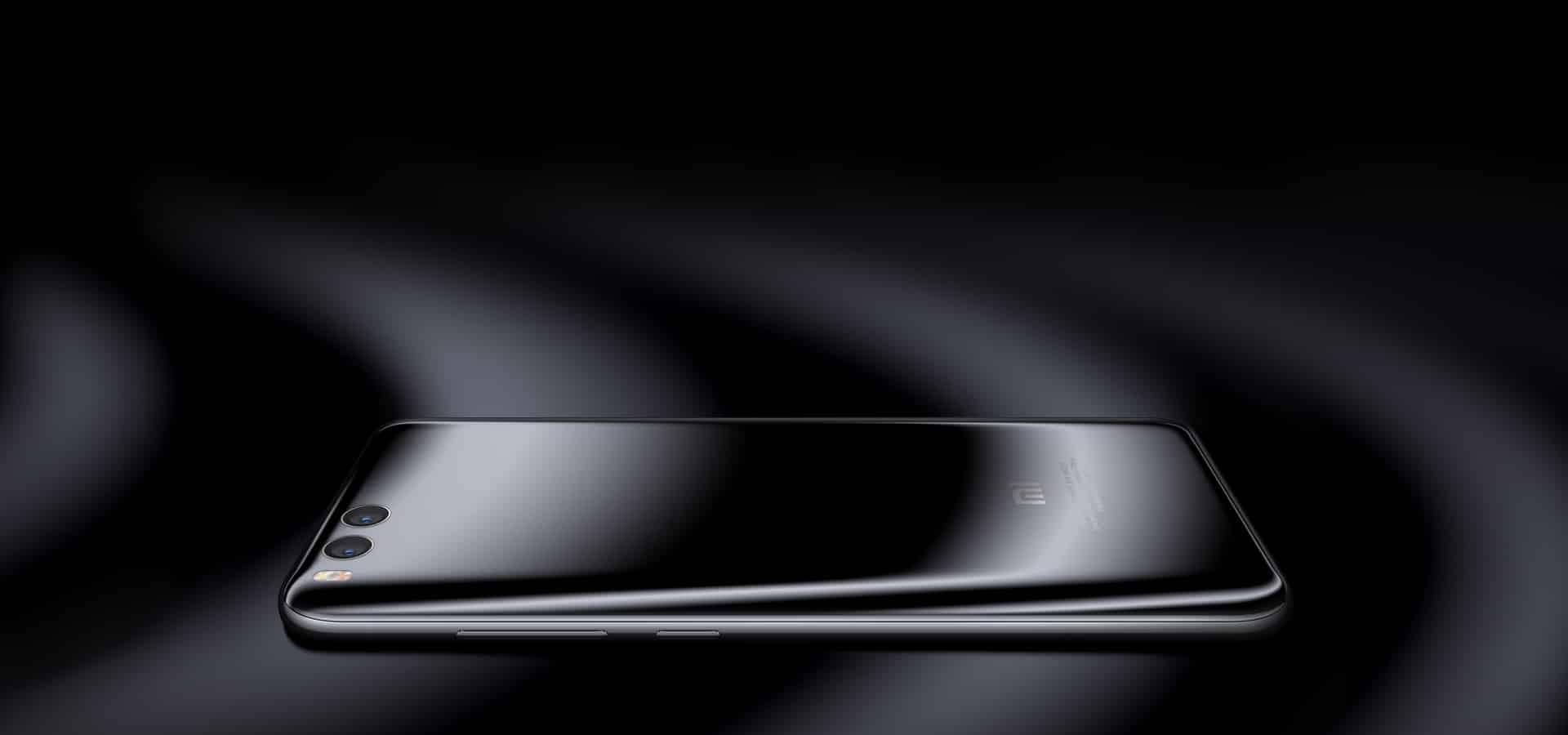 Xiaomi-Mi-6-imagen-oficial-(3)