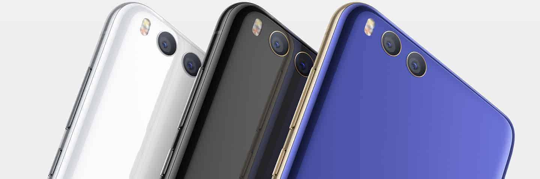Xiaomi-Mi-6-imagen-oficial-(7)