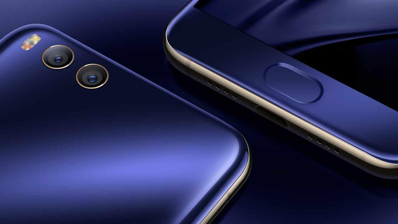 Xiaomi-Mi-6-imagen-oficial-(9)