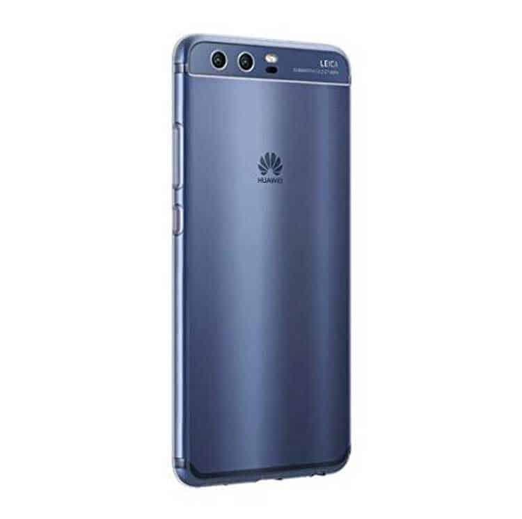 Funda para Huawei P10 Plus - Oficial de Huawei