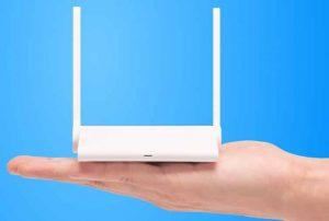 8 mejores productos Xiaomi mi router