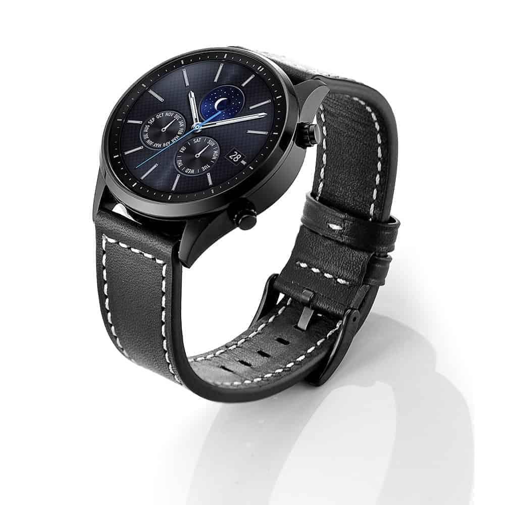 Correa para Samsung Gear S3 Elobeth
