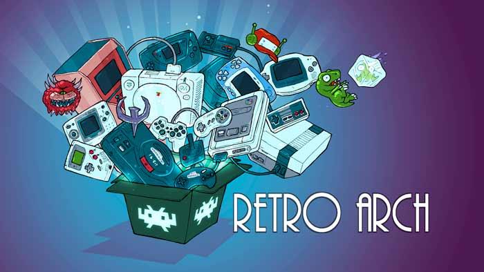 emulador-de-juegos-multiplataforma-para-android-retroarch