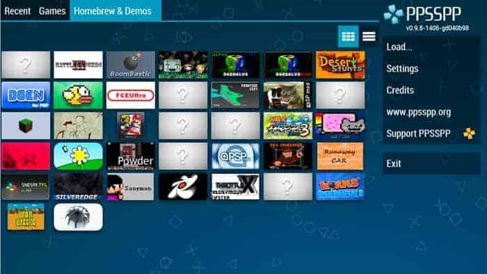 emulador-de-juegos-playstation-para-android-ppsspp