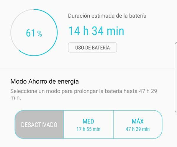 modos-ahorro-bateria-samsung-galaxy-s8