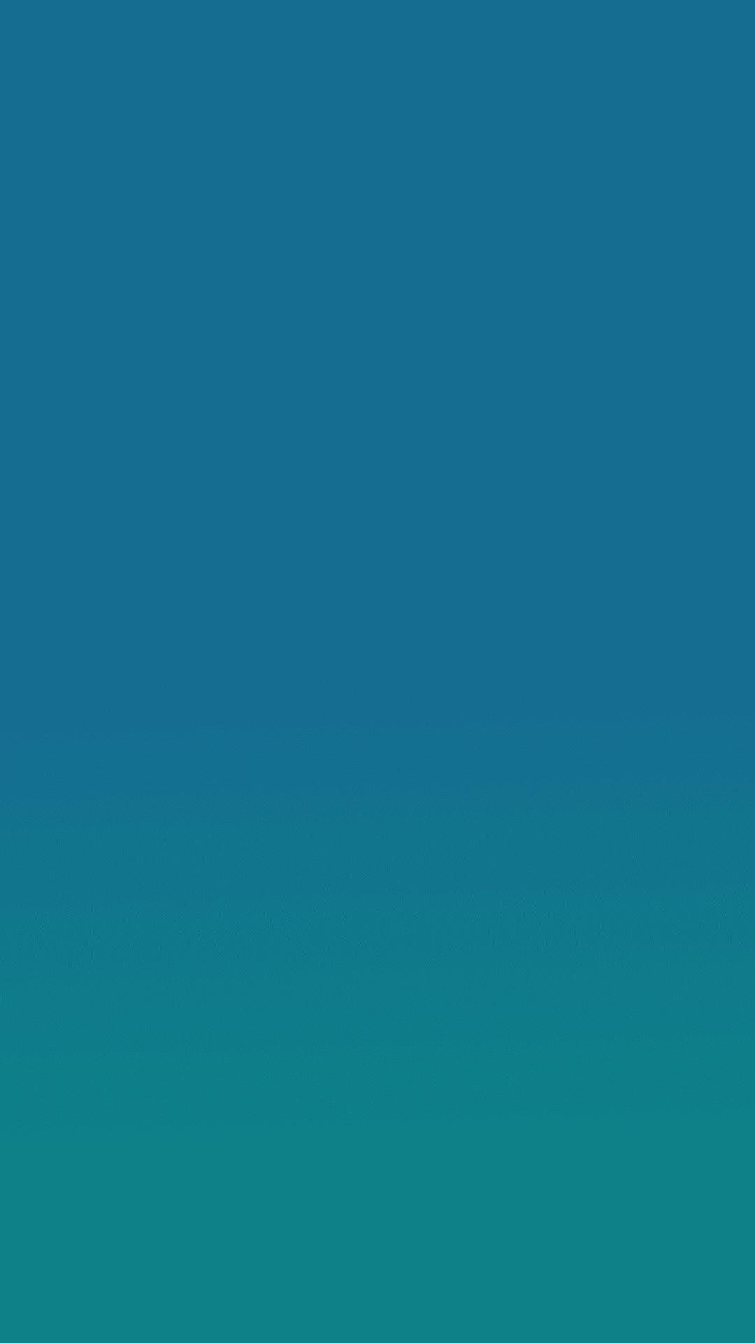 MIUI-9-official-wallpaper-2