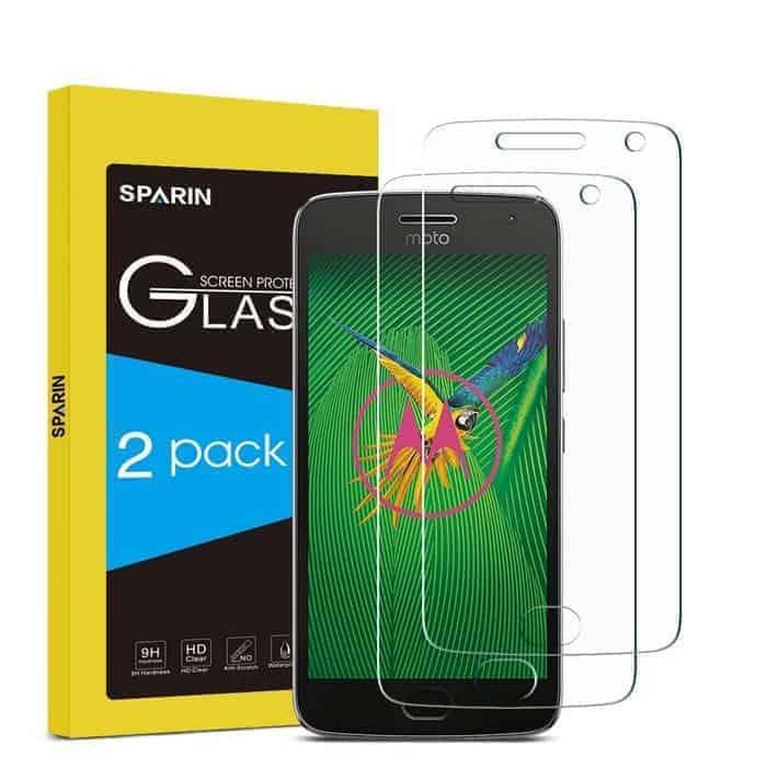 protector-de-pantalla-de-cristal-templado-para-moto-g5-plus-sparin-pack-de-2