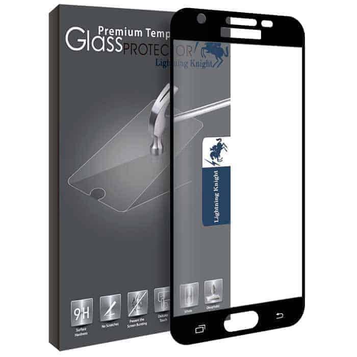 protector-de-pantalla-de-cristal-templado-para-samsung-galaxy-j7-lk