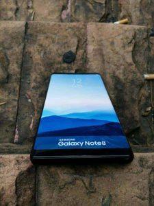 Galaxy-Note-8-filtrado-1