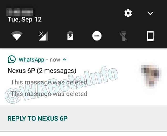 notificacion-mensajes-borrados-whatsapp