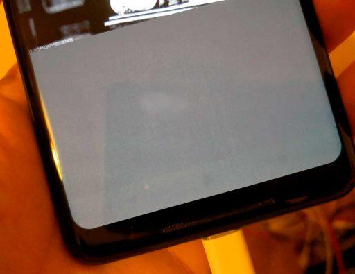 pantalla-quemada-retenciones-google-pixel-2