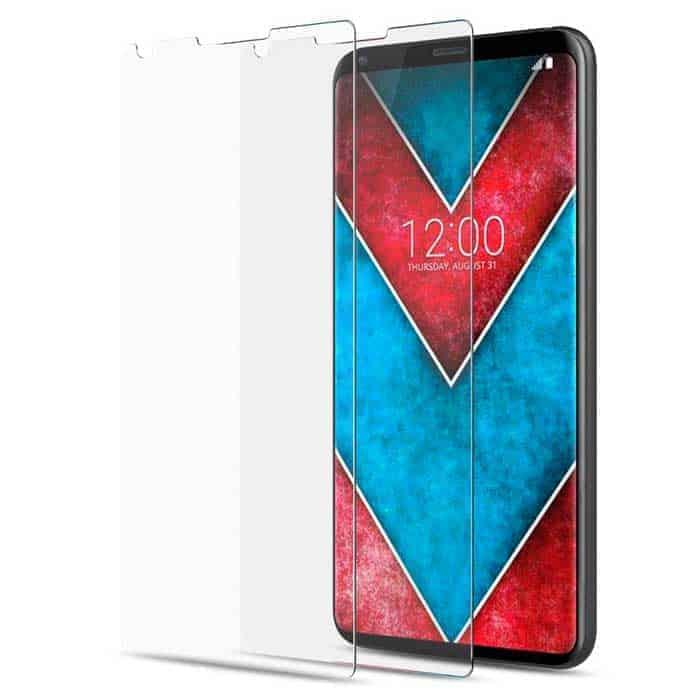 protector-de-pantalla-de-cristal-templado-para-lg-v30-moko