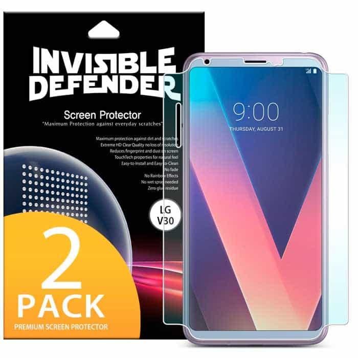 protector-de-pantalla-de-cristal-templado-para-lg-v30-ringke