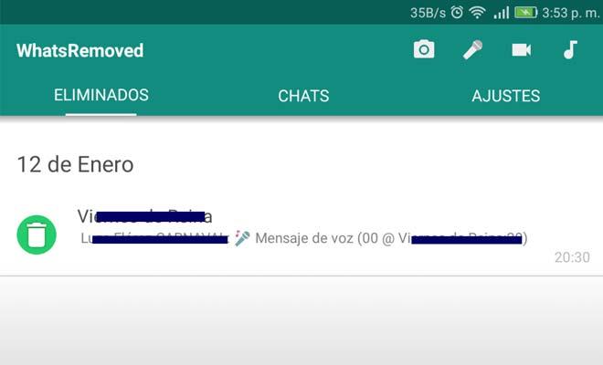 whatsremover-recupera-mensajes-borrados-whatsapp