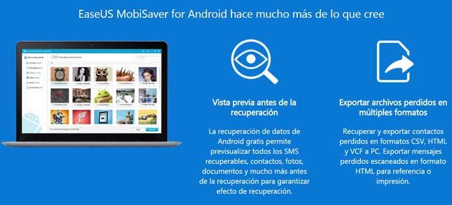 EaseUS-MobiSaver-para-Android-previsualiza-los-datos-a-recuperar-antes