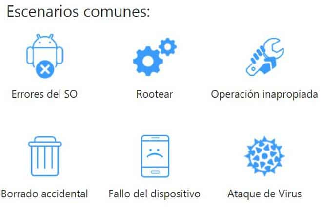 EaseUS-MobiSaver-para-Android-recupera-fotos-mensajes-videos-musica-documentos-borrados-seguro-fiable-fallos-comunes