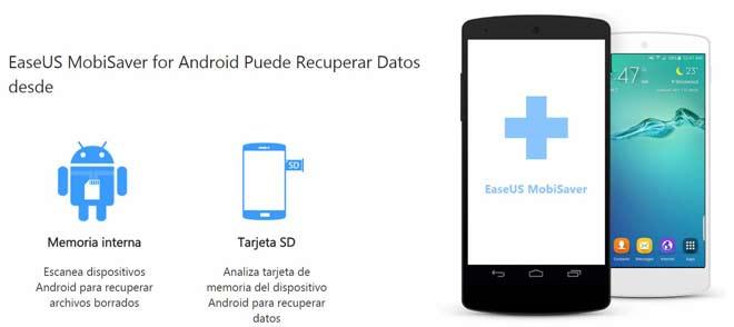 EaseUS-MobiSaver-para-Android-recupera-fotos-mensajes-videos-musica-documentos-borrados