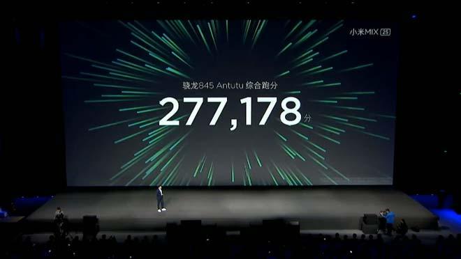 Puntuacion-del-Xiaomi-Mi-MIX-2S-en-Antutu