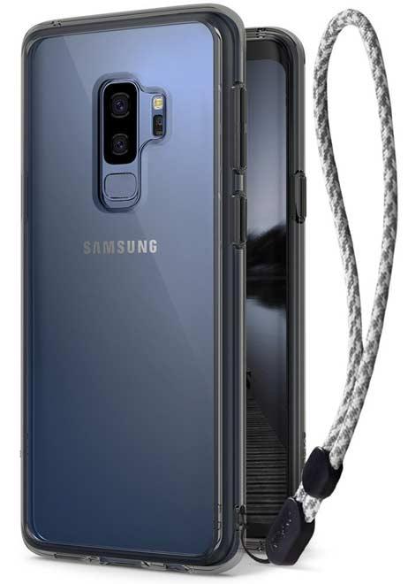 funda-para-Samsung-Galaxy-S9-y-Galaxy-S9-Plus-Ringke-Fusion