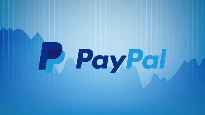 paypal-pago-seguro