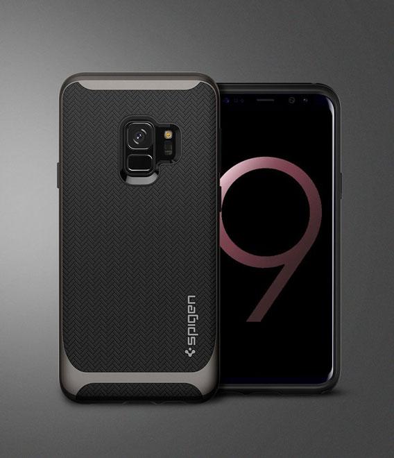 funda-Spigen-Neo-Hibryd-para-Samsung-Galaxy-S9-y-S9-Plus