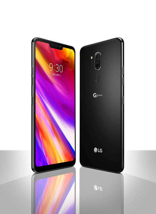 LG-G7-ThinQ-(2)