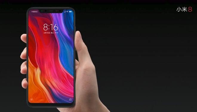Xiaomi-Mi-8-(2)