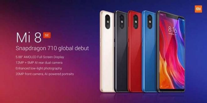 Xiaomi-Mi-8-SE