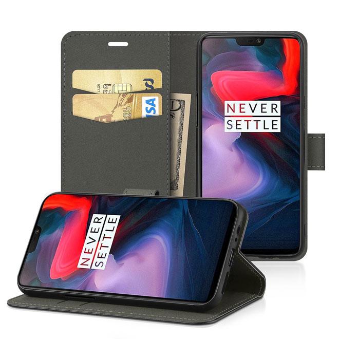 funda-para-OnePlus-6-EasyAcc-billetera