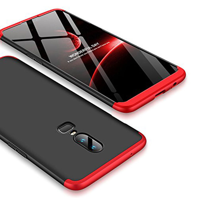 funda-para-OnePlus-6-JMGoodstore