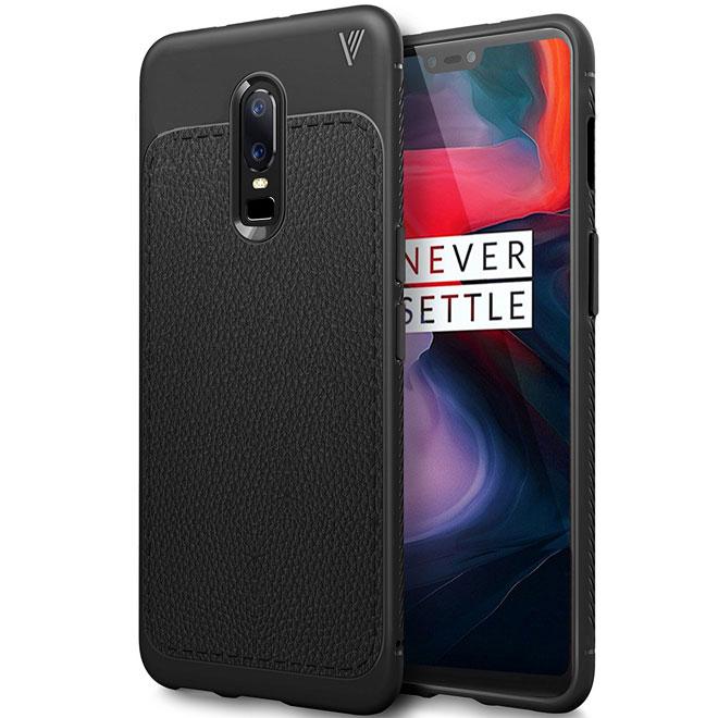 funda-para-OnePlus-6-TPU