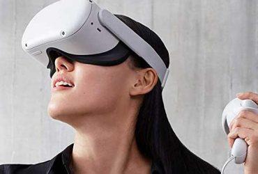 mejores-gafas-realidad-virtual-telefonos-moviles
